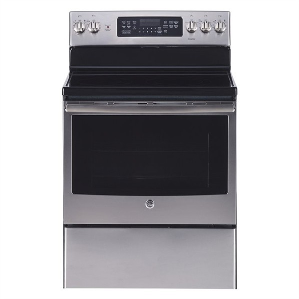 Ranges, Refrigerators, Washers & More Ext. Retail $13,608 CAD, Calgary, AB, Canada