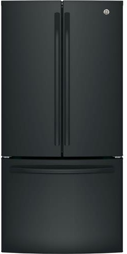 Refrigerators, Laundry Centers, Ranges & More Ext. Retail $17,758 CAD, Calgary, AB, Canada