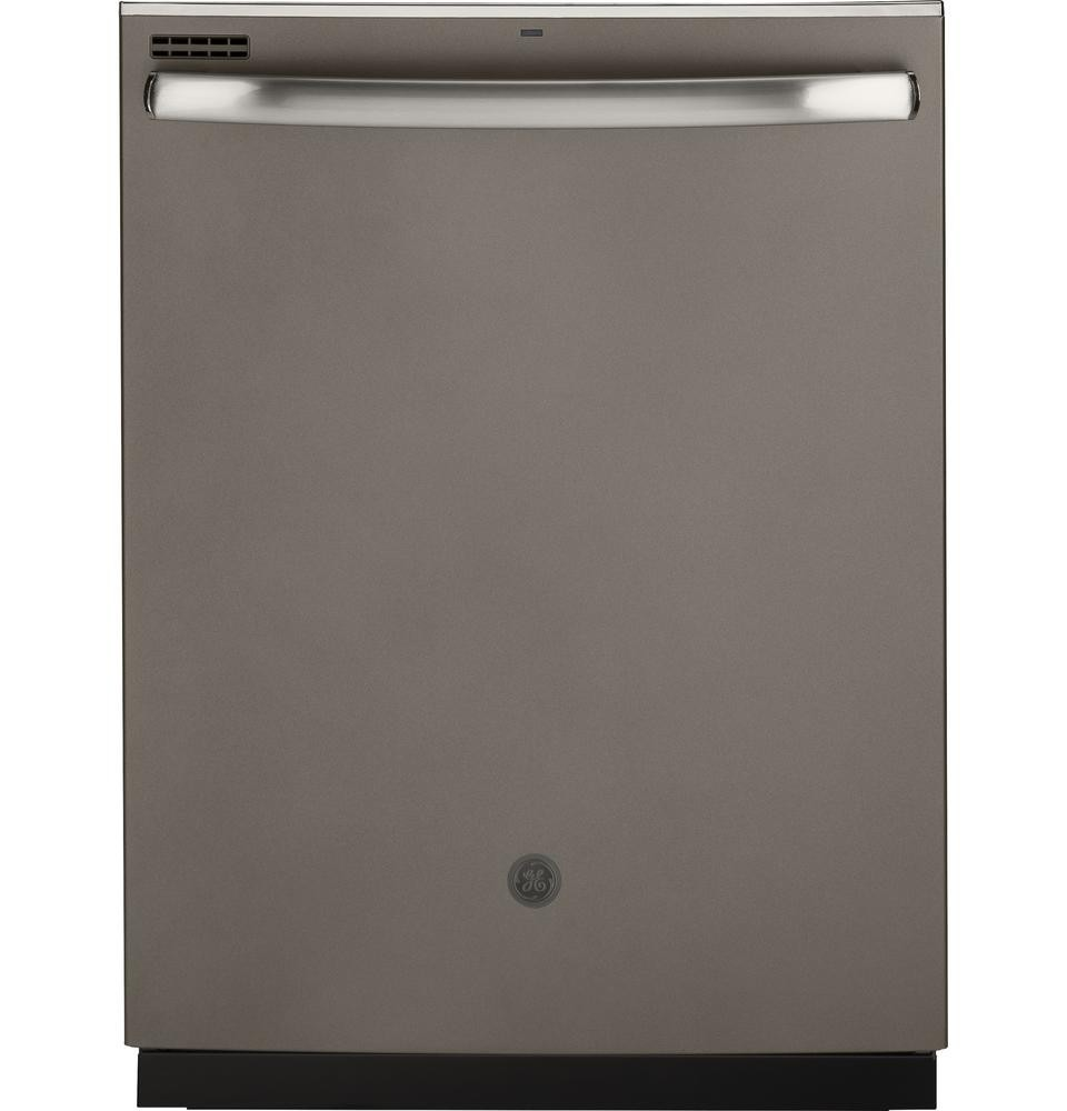 Dishwashers & Ranges Ext. Retail $24,985 CAD, Brantford, ON, Canada