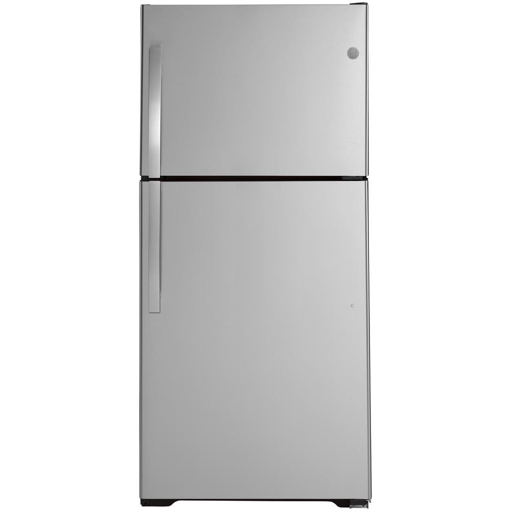 Refrigerators, Washers, Dryers & More Ext. Retail $17,933 CAD, Brantford, ON, Canada