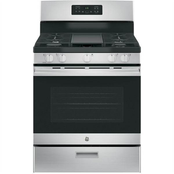 Ranges, Dishwashers, Microwave Wall Ovens & More Ext. Retail $33,077 CAD, Brantford, ON, Canada