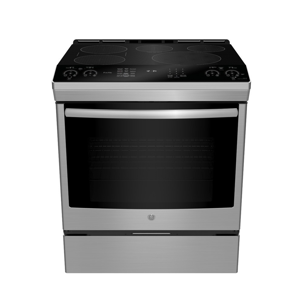Ranges, a Dishwasher & More Ext. Retail $30,835 CAD, Brantford, ON, Canada