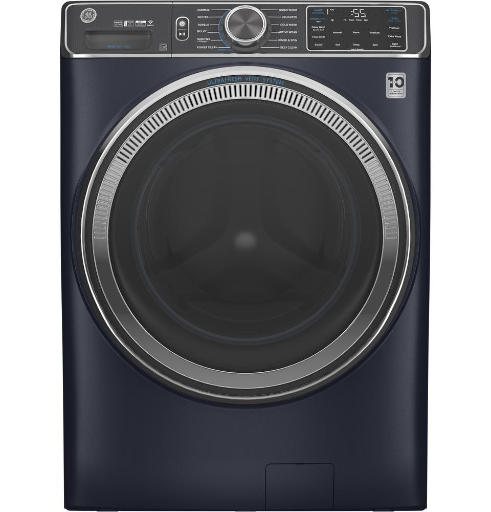 Washers, Dryers & Laundry Centers Ext. Retail $14,089 CAD, Brantford, ON, Canada