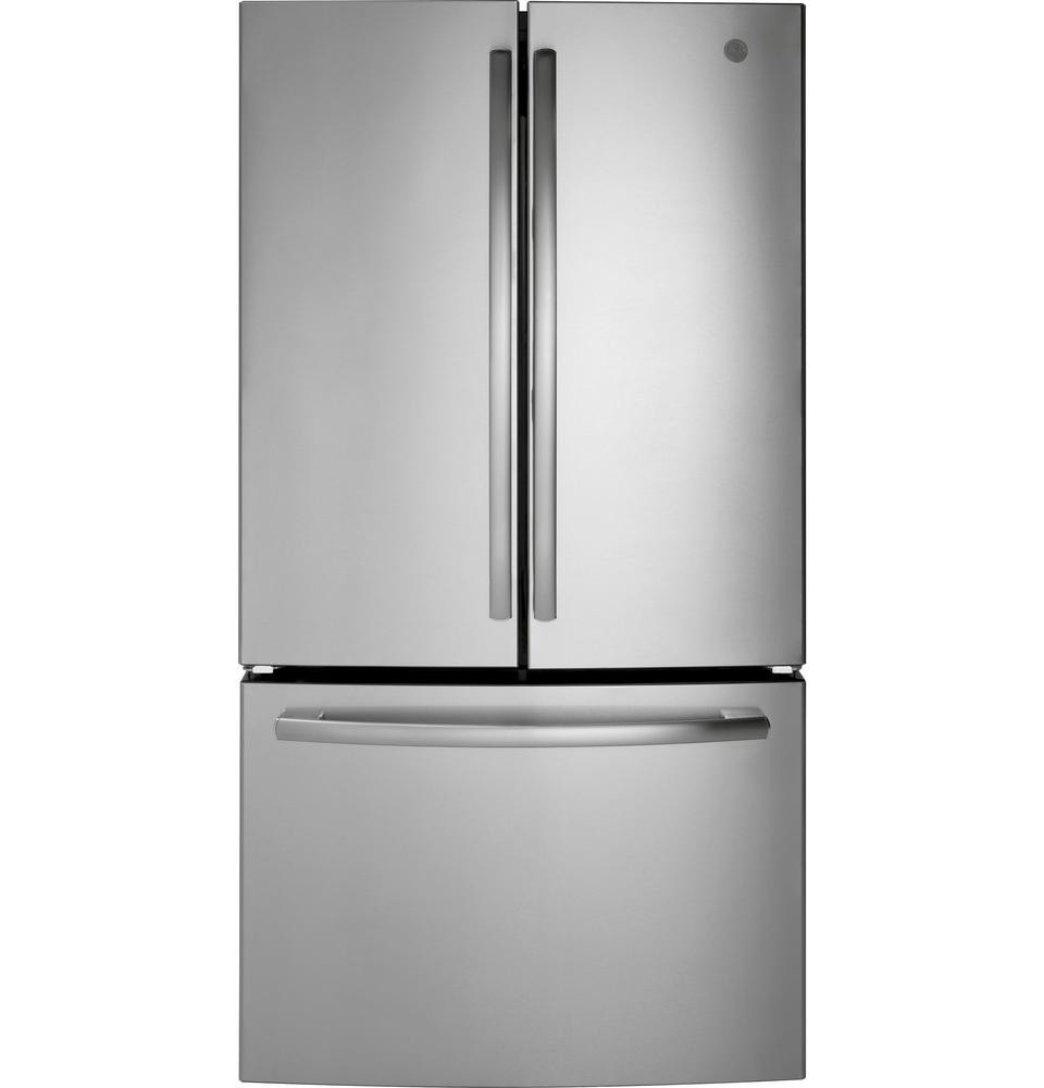Ranges, Laundry Centers, Refrigerators & More Ext. Retail $23,085 CAD, Brantford, ON, Canada