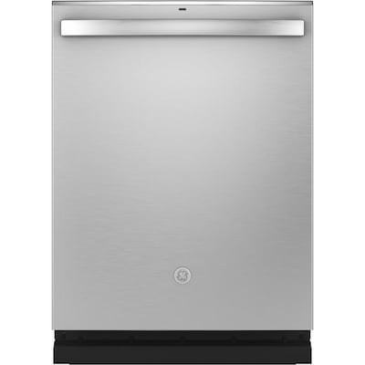 Dishwashers, Washers, Ranges & More Ext. Retail $19,134 CAD, Brantford, ON, Canada