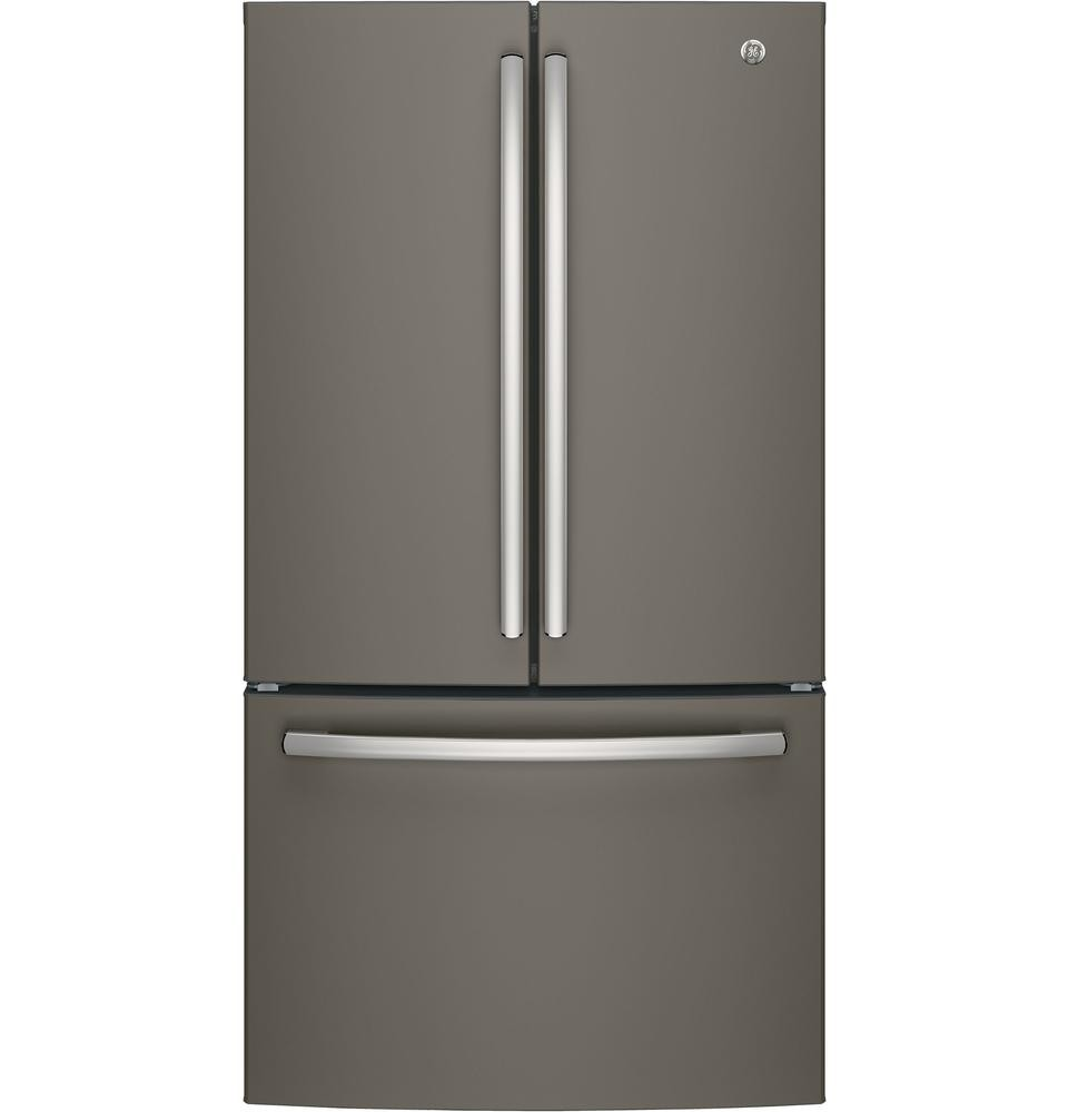 Refrigerators & Freezers Ext. Retail $21,935 CAD, Brantford, ON, Canada
