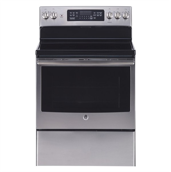 Ranges, Dishwashers & More Ext. Retail $25,981 CAD, Brantford, ON, Canada