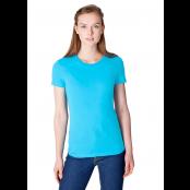 2 Pallets of American Apparel Mesh Mini Dresses, Bodysuits, Crewneck T-Shirts & More, 1,278 Units, New Condition, Ext. Retail $34,186, Mira Loma, CA