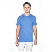 2 Pallets of American Apparel T-Shirts, 1,139 Units, New Condition, Ext. Retail $27,368, Mira Loma, CA