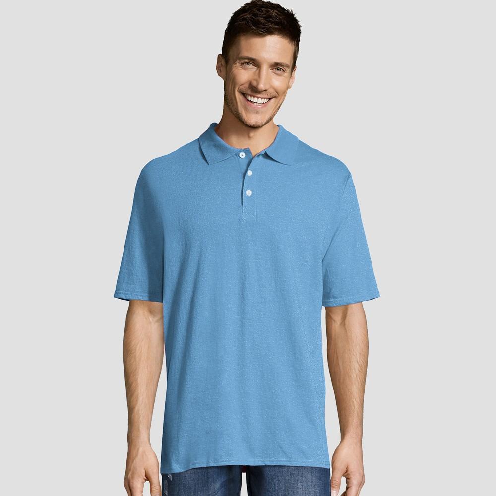 Est. 2 Pallets of Hanes Men's Sport Shirts, Men's & Boys' T-Shirts & More, 1 Ext. Retail $15,523, Rural Hall, NC