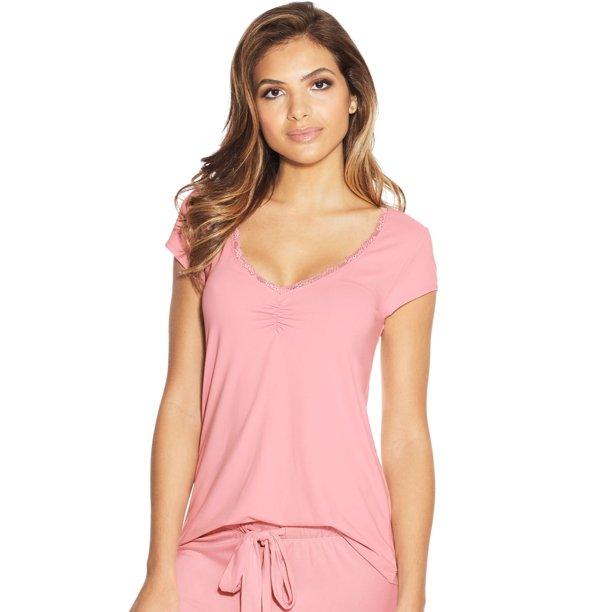 Est. 3 Pallets of Women's Maidenform Lace-Trim Sleepshirts & More, 6 Ext. Retail $147,562, Rural Hall, NC
