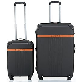 5 Pallets of Luggage, Women's Handbags & More Ext. Retail $63,653 USD, Scarborough, ON, Canada