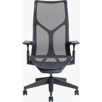 Truckload of Office Chairs, Rugs, Dining Tables & More, 55 Units, Used - Good Condition, Ext. Retail $91,440 USD, Mississauga, ON, Canada