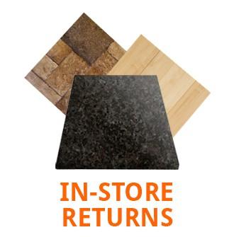 9 Pallets of Flooring, Ext. Retail $9,540, Atlanta, GA