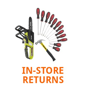 8 Pallets of Hardware, Ext. Retail $17,011, Phoenix, AZ