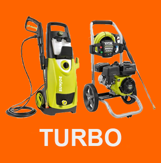 3 Pallets of Pressure Washers, Ext. Retail $7,171, Indianapolis, IN