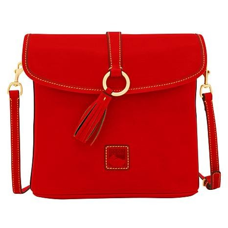 3 Pallets of Women's Apparel, Handbags & More by Diane Gilman, MarlaWynne & More Ext. Retail $44,190, Brandon, FL