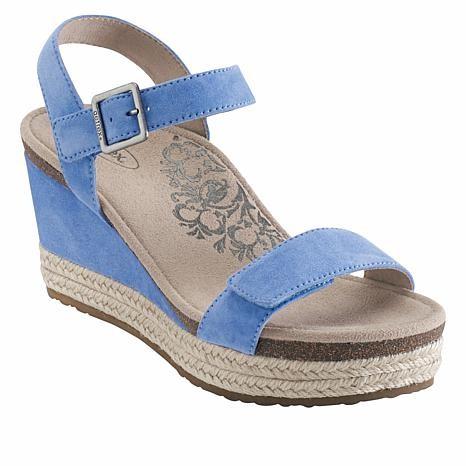 6 Pallets of Women's Footwear, Underwear & More by Rhonda Shear, Yummie & More, 2, Ext. Retail $114,495, Roanoke, VA