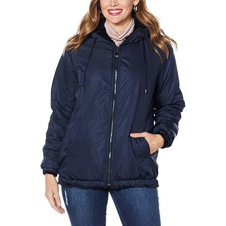 3 Pallets of Women's Loungewear, Jeans, Sweaters & More by G By Giuliana & More, 1, Ext. Retail $58,327, Roanoke, VA