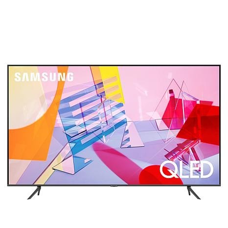 2 Pallets of 4K & HD TVs by LG, Samsung & Westinghouse Ext. Retail $3,205, Bristol, VA