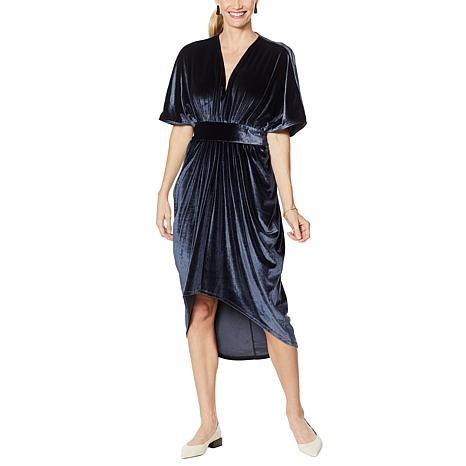 1 Pallet of Women's Apparel & Footwear by Diane Gilman, Strive Footwear & More Ext. Retail $21,680, Bristol, VA