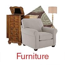 3 Pallets of Furniture & Mattresses by Ashley & Beautyrest, (Lot EUG_LOAD16B) Est. Retail $10,895, Eugene, OR