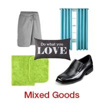 Truckload of Bedding & Accessories, Furniture, Housewares & More, (Lot J0304259), Outlet Quality, Est. Retail $107,595, Atlanta, GA
