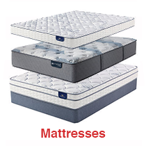 Truckload of Mattresses by Sealy, Serta, Beautyrest & More, (Lot LOS_LOAD88B_VT2809412) Est. Retail $78,624, Ontario, CA