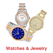 Watches by Seiko - Mixed Models, Customer Returns, Est. Retail $22,800, Haslet, TX