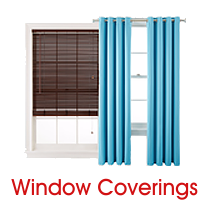 6 Pallets of Window Coverings & More, (Lot J0306082) Outlet Quality, 2, Ext. Retail $99,754, Lenexa, KS
