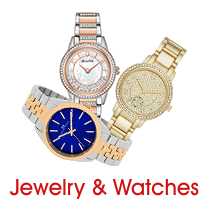 Watches by Christian Van Sant - Mixed Models Ext. Retail $24,000, Haslet, TX