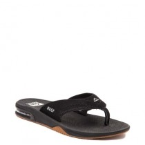 Women's, Men's & Children's Footwear, 9,500 Pairs, BRAND NEW Condition, Nashville, TN, Lot 282051021EOS