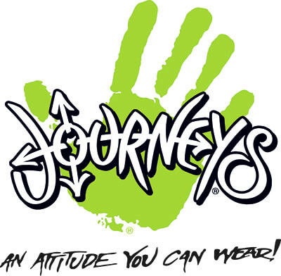 Journeys Liquidations