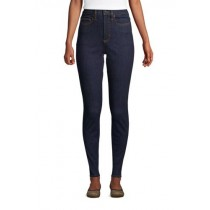 2 Pallets of Women's Jeans, Chinos & More, 835 Units, Used - Good Condition, Ext. Retail $50,197, Dodgeville, WI