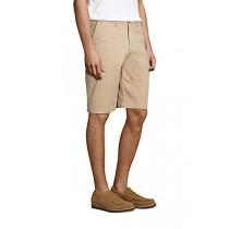 1 Pallet of Men's Pants, Shorts & More, 434 Units, Like New, Ext. Retail $22,202, Dodgeville, WI