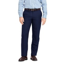 2 Pallets of Men's Chinos, Jeans, Slacks & More, 669 Pairs, Like New Condition, Ext. Retail $43,525, Dodgeville, WI