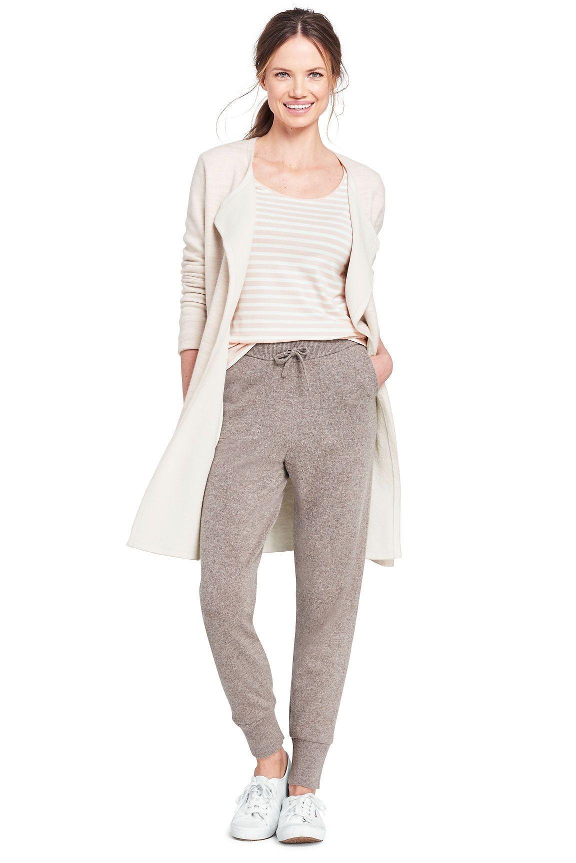 2 Pallets of Women's & Men's Pants, Activewear & More, 1, Good/Fair, Ext. Retail $53,676, Dodgeville, WI