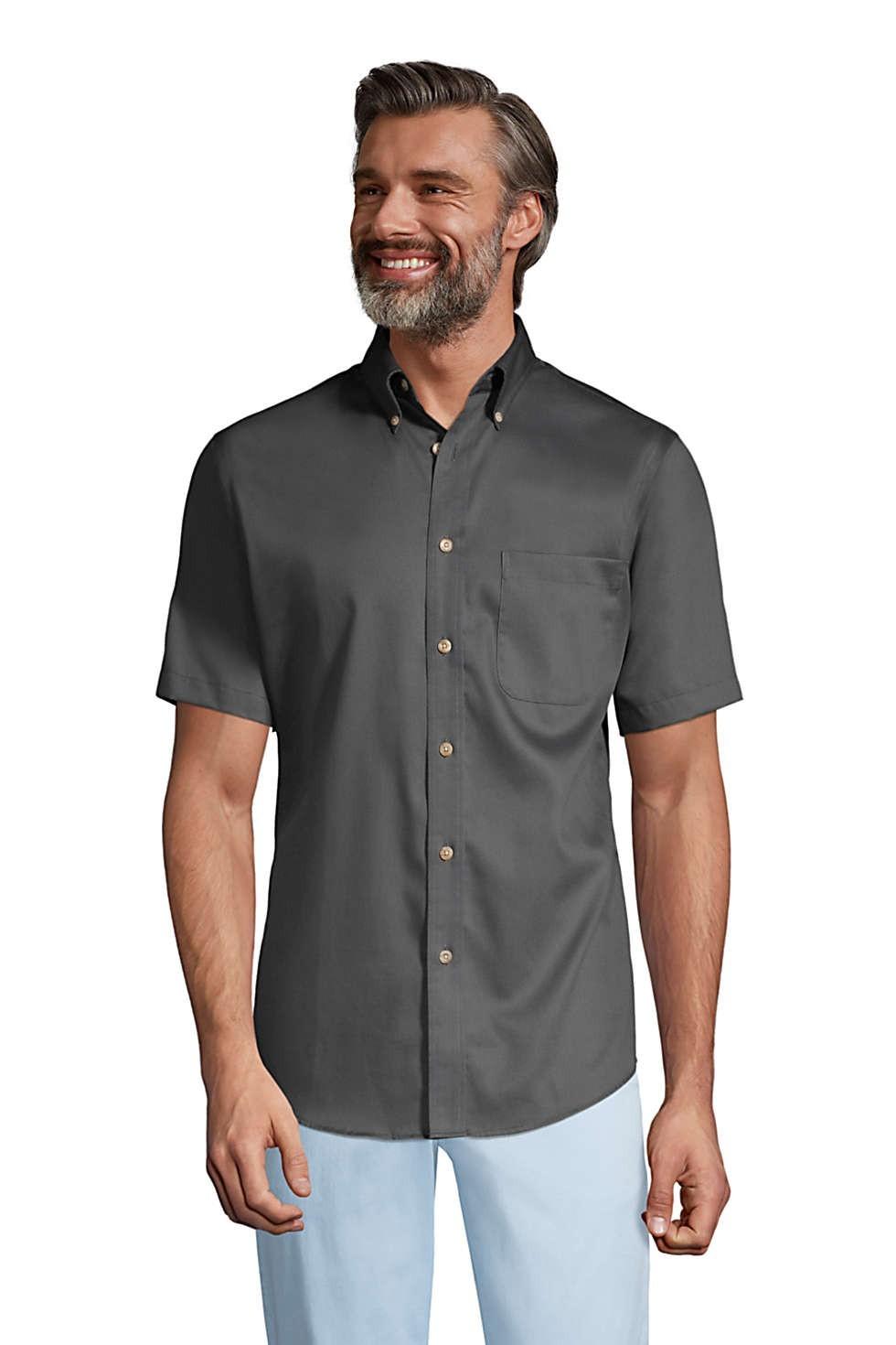 3 Pallets of Men's Shorts, Shirts & More, 1 Ext. Retail $52,018, Dodgeville, WI