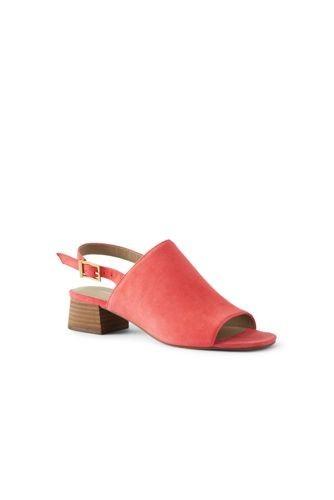 3 Pallets of Women's & Men's Footwear, 1,138 Pairs, Ext. Retail $63,807, Dodgeville, WI