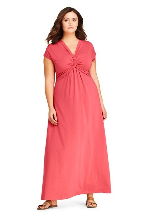 2 Pallets of Women's Plus Dresses, Chinos, Shirts & More, 1 Ext. Retail $55,303, Dodgeville, WI