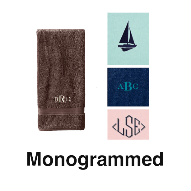 6 Pallets of Monogrammed Robes, Sheets, Sleeping Bags, Towels & More, Mixed/Other, Ext. Retail $46,388, Dodgeville, WI