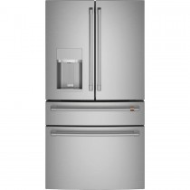 Refrigerators, Dishwashers & More by Hisense, Samsung & More, 29 Units, Scratch & Dent, Ext. Retail $53,731, Syracuse, NY