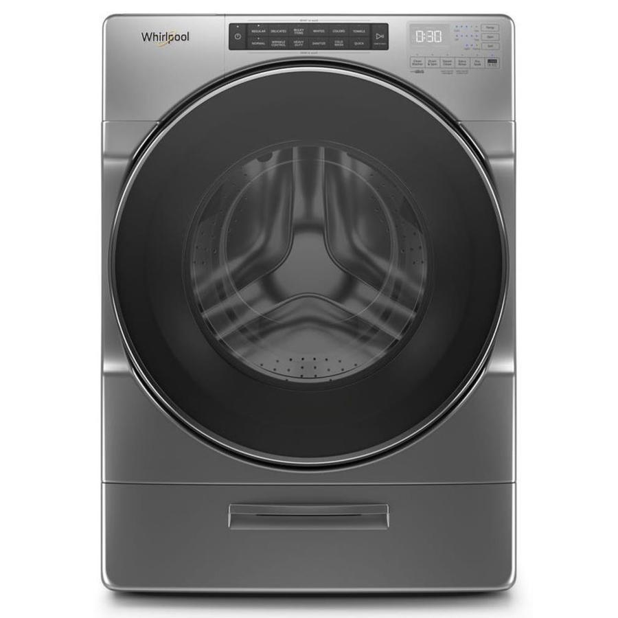 Washers, Refrigerators, Dishwashers & More by LG, Frigidaire, Amana & More Ext. Retail $31,005, Syracuse, NY