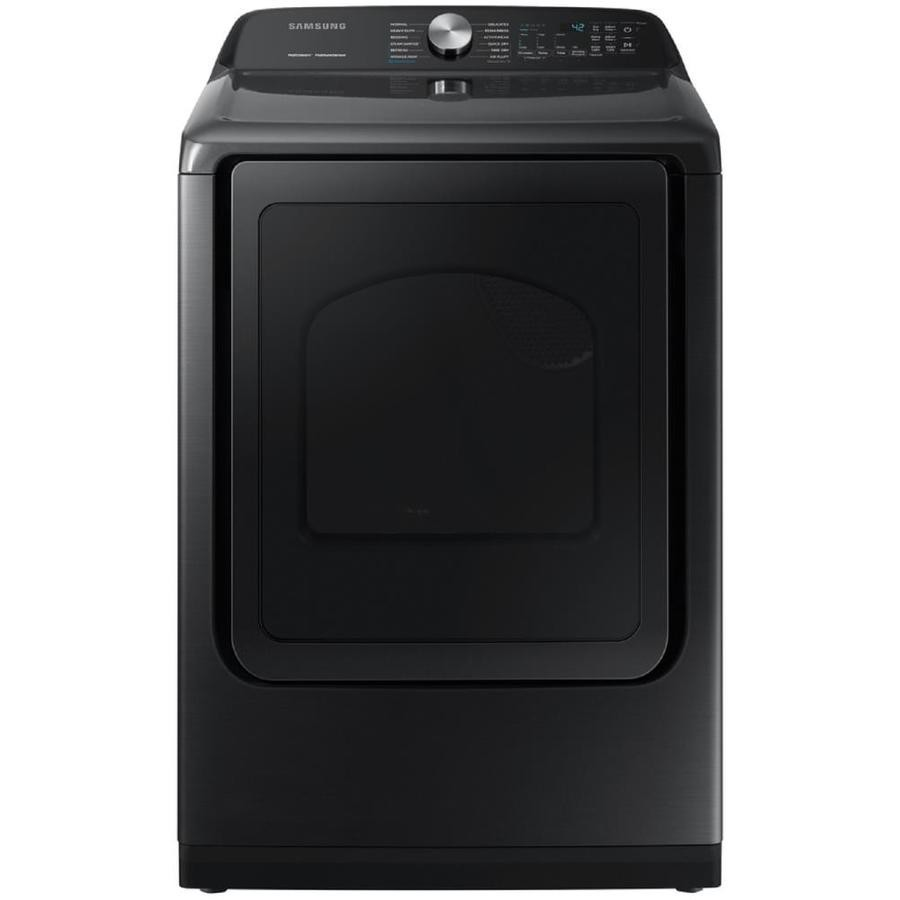 Refrigerators, Washers, Dryers & More by Samsung, Frigidaire, LG & More Ext. Retail $31,951, Syracuse, NY