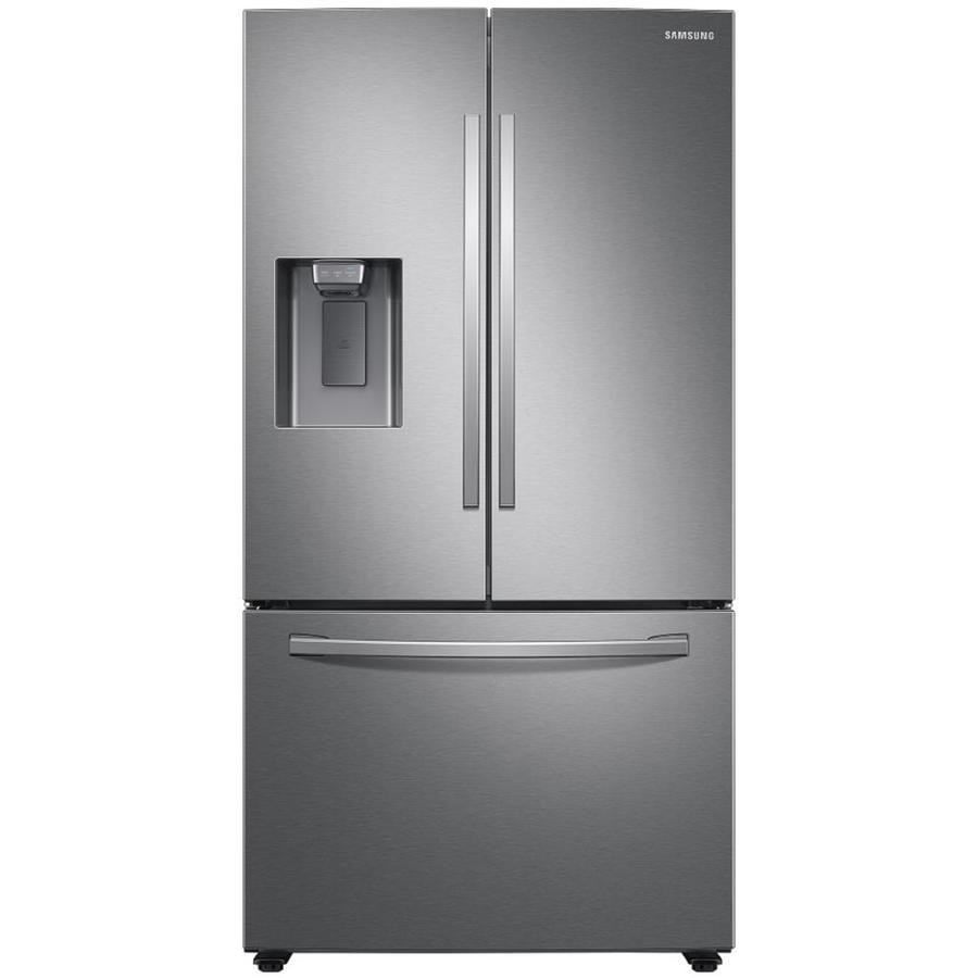 Refrigerators, Ranges, Dishwashers & More by Samsung, Frigidaire, LG & More Ext. Retail $37,502, Charlotte, NC