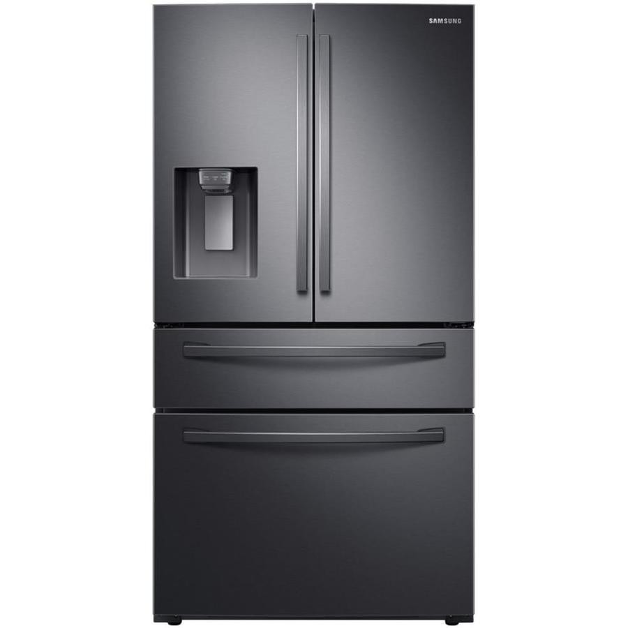 Refrigerators, Freezers, Ranges, Dishwashers & More by Frigidaire, Samsung & More Ext. Retail $33,970, Charlotte, NC