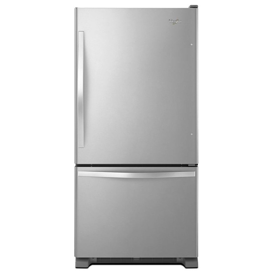 Refrigerators, Ranges & More by Frigidaire, Samsung, GE & More, Scratch & Dent, Ext. Retail $44,662, Groveport, OH