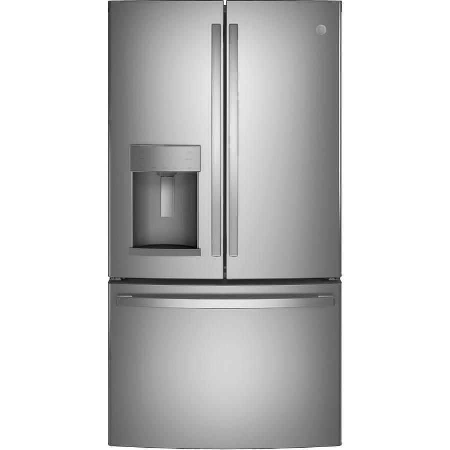 Refrigerators, Dishwashers, OTR Microwaves & Freezers by Frigidaire, Bosch & More, Scratch & Dent, Ext. Retail $56,905, Tobyhanna, PA