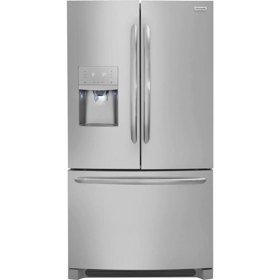 Refrigerators, Ranges, OTR Microwaves, Dishwashers & More by Frigidaire, Samsung & More, Scratch & Dent, Ext. Retail $55,046, Tobyhanna, PA