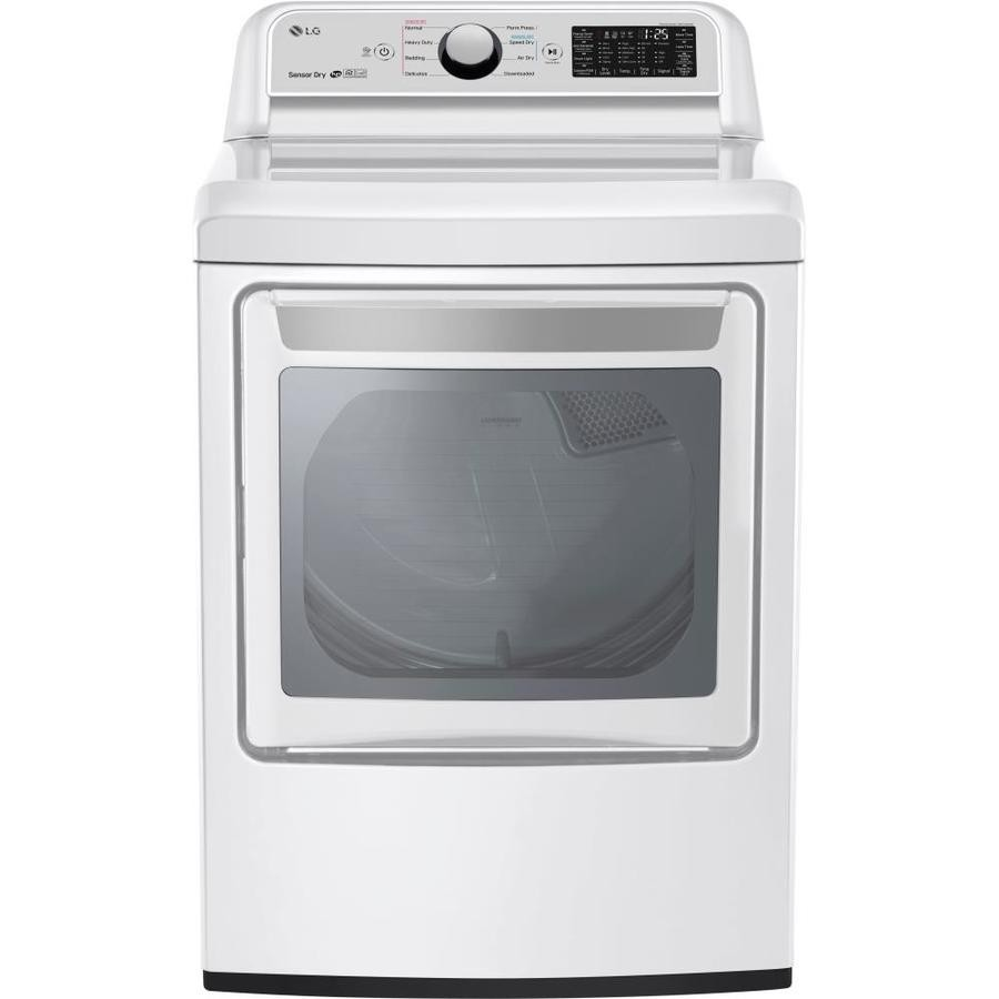 Washers, Dryers, Dishwashers & More by Samsung, LG, Amana & More, Scratch & Dent, Ext. Retail $41,067, Tobyhanna, PA